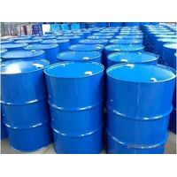 Clear Acid Copper Intermediates with good price