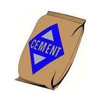 Cement & Clinker