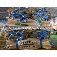 RICE BAG, FIBC BAG, PACKAGING ARICULTURE PRODUCTS, SEED BAG