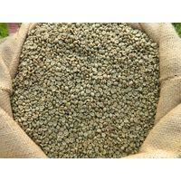 Coffee beans thumbnail image