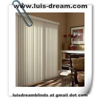 Vertical  Blinds,vertical blind fabrics