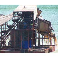 Gold Panning Ship thumbnail image