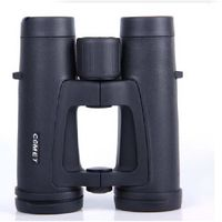 8x42 Waterproof New Design Hollow Binocular