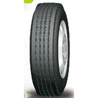 hot sales 12R22.5-16 china famous brand radail truck tires