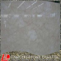 INDONESIAN BEIGE MARBLE SLAB
