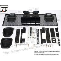 """line array rigging for 12"""" speaker(074) thumbnail image"""