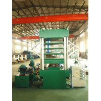 EVA PE Foaming Press Machine,EVA Foam Press