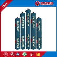 Engineering External Wall Panels Silicone Sealant BLD5800