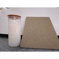 LR-4700 Pure acrylic emulsion