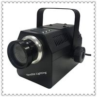 50W LED gobo projector light- 2154C thumbnail image