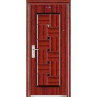 steel door (LTT-005)