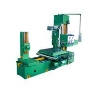 Horizontal milling boring machine cylinder boring machine price thumbnail image