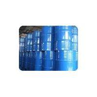 Ethyl vinyl ether