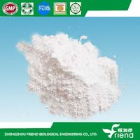 High purity Vitamin E Acetate