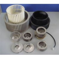 Wind round vortex shell electric Motor Parts thumbnail image