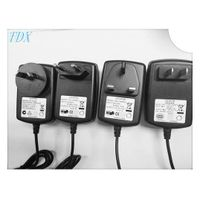 12v 2a switch power ac adapter for lcd monitor