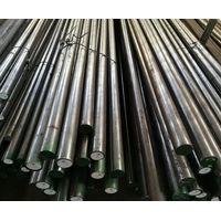 Stainless Steel Bars thumbnail image