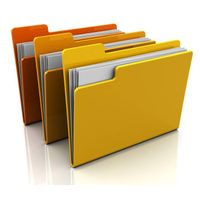 Stationery And Sporting Goods Floder thumbnail image