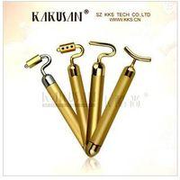 beauty equipment-24kgold beauty bar thumbnail image