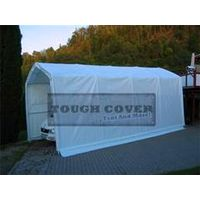 3.5m wide Light Cheap Model Boat Shelter, Storage Tent,Portable Shelter