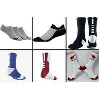 Elite Sport Socks thumbnail image