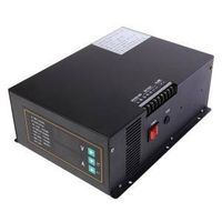 BCP7202 Battery Charger