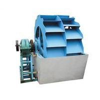 2012Hot Sell XSD Sandstone Washer With ISO 9001 thumbnail image