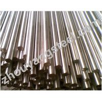 stainless tool steel
