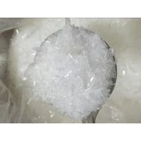 a Steroidal Progestin with Additional Antiandrogen and Antigonadotropic Effects; Chlormadinone Aceta thumbnail image