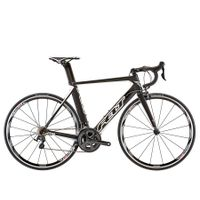 Bicycles R3 Ultegra - Road Bike 2015