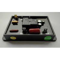 Air-Conditioner Soft Starter RJ-ASSU220P3 for single phase 220V 1P/2P/3P