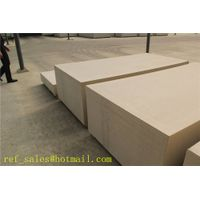 Non Asbestos Calcium Silicate Board, 1220*2440mm, 1200*2400mm,4-30mm Thickness, Manufacturer, Easy t