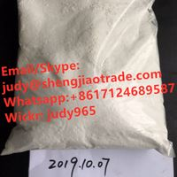 Free sample xanax powder pure alprazolamm powder safe fast shipping in stock Wickr:judy965