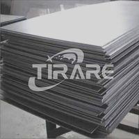 Gr2 Titanium sheet titanium plate for heat exchanger thumbnail image
