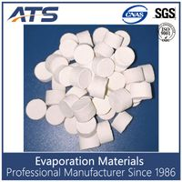 ATS zns zinc sulfide for electro-optical