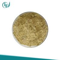 Factory Provide Best White Willow Bark Extract Salicin