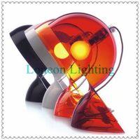modern  table lamps LYT-2060