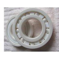 6007 6006 ceramic bearing thumbnail image