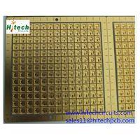 Ceramic PCB Manufacturer, Ceramic Substrate Manufacturer