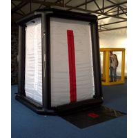 Decontamination Shower Tent (FP-XXM4)