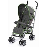 BABY STROLLER,BABY CARRIAGE,BABY PUSHCHAIR,BABY PRAM thumbnail image