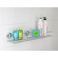 Bathroom shelves OEM manufacture service provided