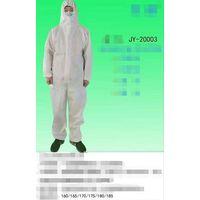Medical protective clothing thumbnail image