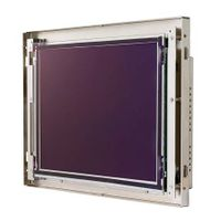 """10.4"""" Industrial open frame panel pc thumbnail image"""