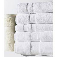 Bath Towels thumbnail image