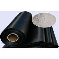 Zinc oxide Rubber thumbnail image