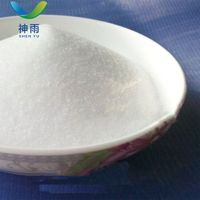 Agriculture Grade Magnesium Sulphate For Sale thumbnail image