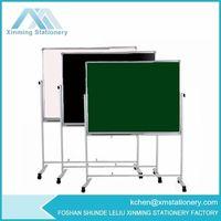 free standing blackboard free standing whiteboard free standing chalkboard