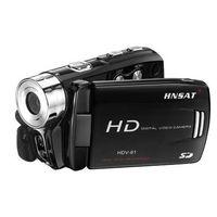 video camcorder, HD digital video camcorder