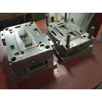 Original Plastic injection mould maker